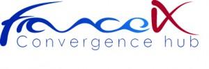 Logo_France-IX_cenvergence
