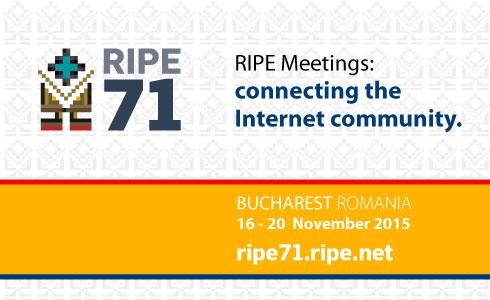 RIPE71_webbanner